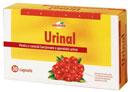 Urinal (30 de capsule)